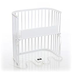 babybay bedside baby crib