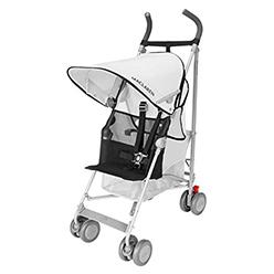 maclaren volo lightweight stroller