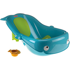 precious planet baby bath tub