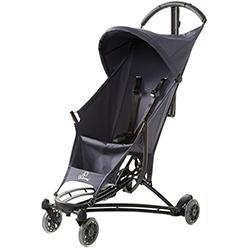 quinny yezz lightweight stroller