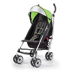 summer infant 3dlite stroller