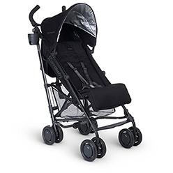uppa baby g luxe stroller