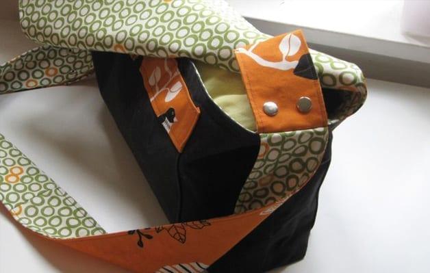 5 Best Baby Diaper Bags of 2019