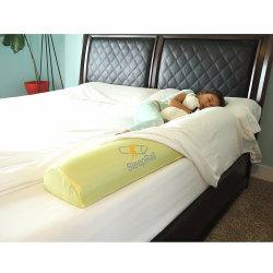 sleep rail toddler bed rail
