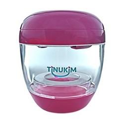 Tinukim Portable UV Sterilizer for Pacifier