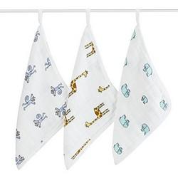 aden + anais Classic Washcloth