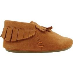 umi Bevin Crib Shoe