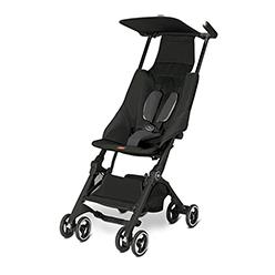 The Best Pockit Lightweight Stroller