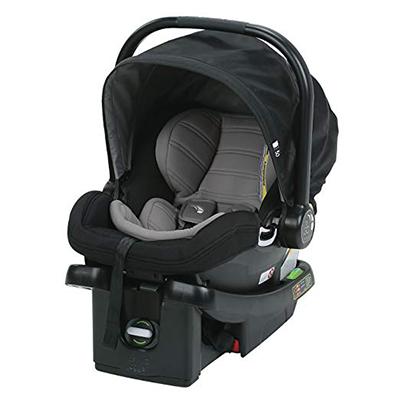Best Infant Car Seats Baby Jogger 2016 City Go Infant Car Seat