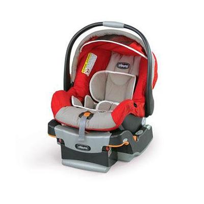 Best Infant Car Seats Chicco KeyFit 30 Infant Car Seat
